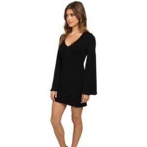 Chaser Mini Dress